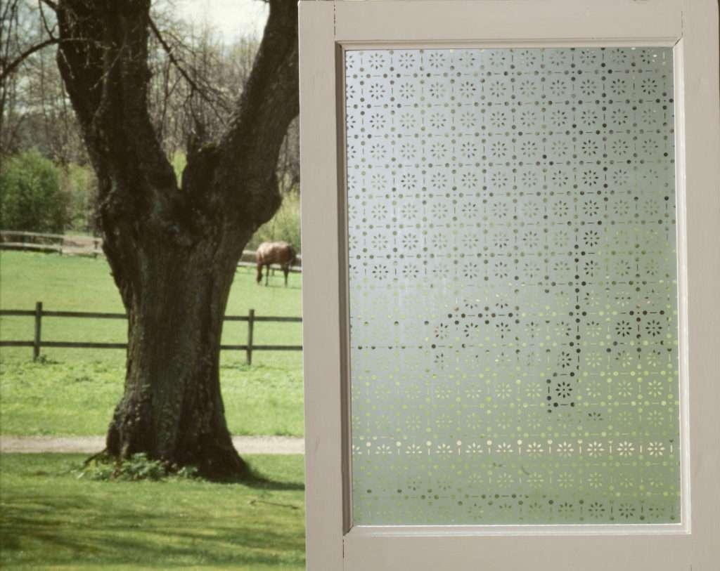 Fönster fönsterglas : VÃ¥ra glas och priser – Svenska Glasstudion