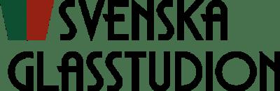 Svenska Glasstudion
